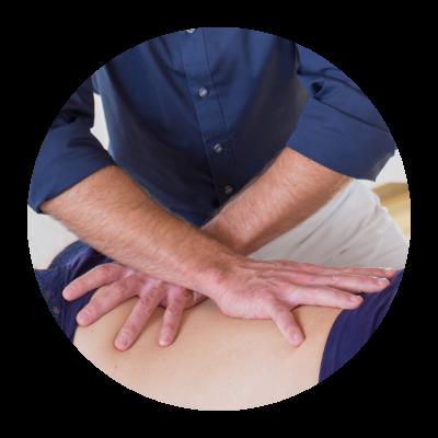 Physio-Zentrum Bogen | Praxis für ganzheitliche Physiotherapie, Krankengymnastik, Naturheilkunde, Osteopathie, Massagen und Trainingstherapie