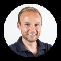 Ulrich Haseneier Physiotherapeut Heilpraktiker Fachlehrer Manuelle Therapie