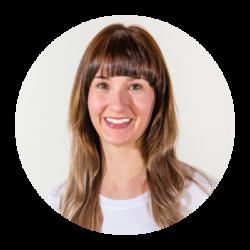 Stefanie Klinger Sport- und Fitnesskauffrau