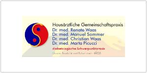 http://www.hausaerzte-bogen.de