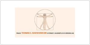 http://www.internisten-bogen.de
