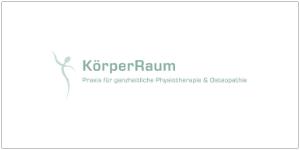 https://www.praxiskoerperraum.de