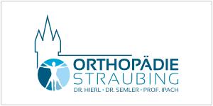 https://www.orthopaedie-straubing.de