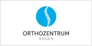 http://www.orthozentrum-bogen.de