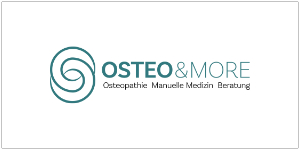 https://www.osteo-and-more.de