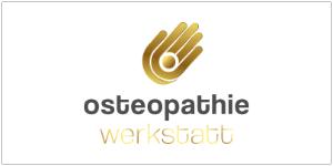 https://www.osteopathiewerkstatt.de