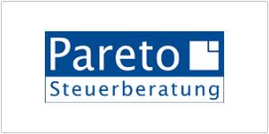 http://www.pareto-kanzlei.de