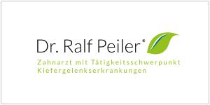 https://www.kiefergelenksbehandlung-straubing-bogen.de/