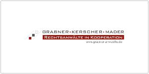 https://www.grabner-anwaelte.com
