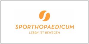 http://www.sporthopaedicum.de