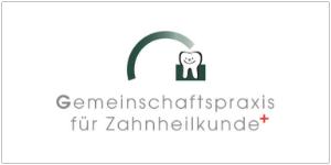 https://dr-suellner.de