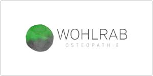https://www.osteopathie-wohlrab.de